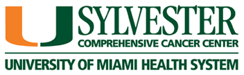 University of Miami Sylvester Comprehensive Cancer Center